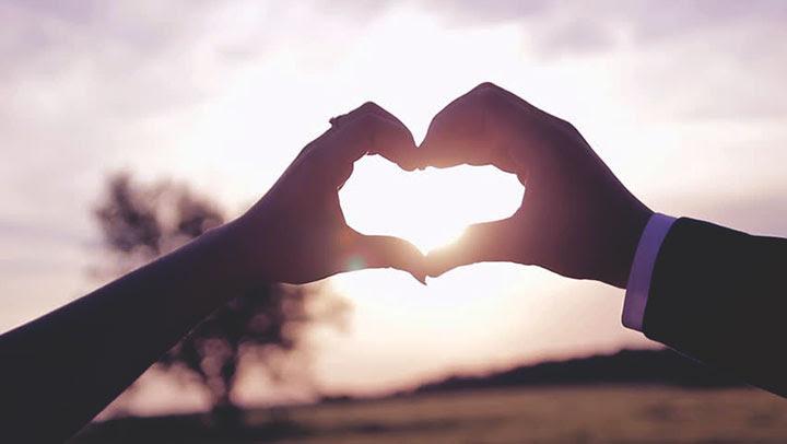 Qual A Diferença Entre Amor E Paixão Você Sabe A Diferença