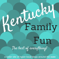 KY Family Fun