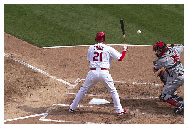 Cards Home Opener 2013-04 9