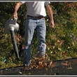 Gas Handheld Leaf Blower Buying Guide - How to Pick the Perfect Gas Handheld Leaf Blower