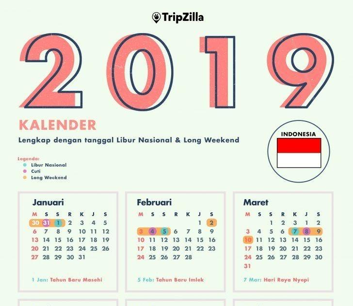 Kalender Hijriyah 2021 Pdf / Download Desain Kalender 2021 ...