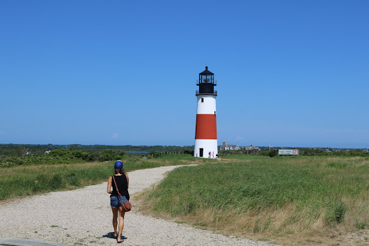5 Must Have Experiences in Nantucket | The Wanderlust Effect