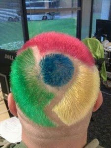 funny picture google chrome Top Funny Technology Images You Should Take a Look at