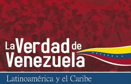 venezuela-la-verdad