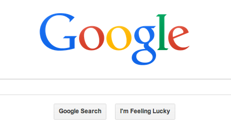 Google Search will call out sites that don't play well with mobile —   Tech News and Analysis