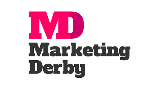 Air-IT join Marketing Derby as new Bondholder | Air-IT