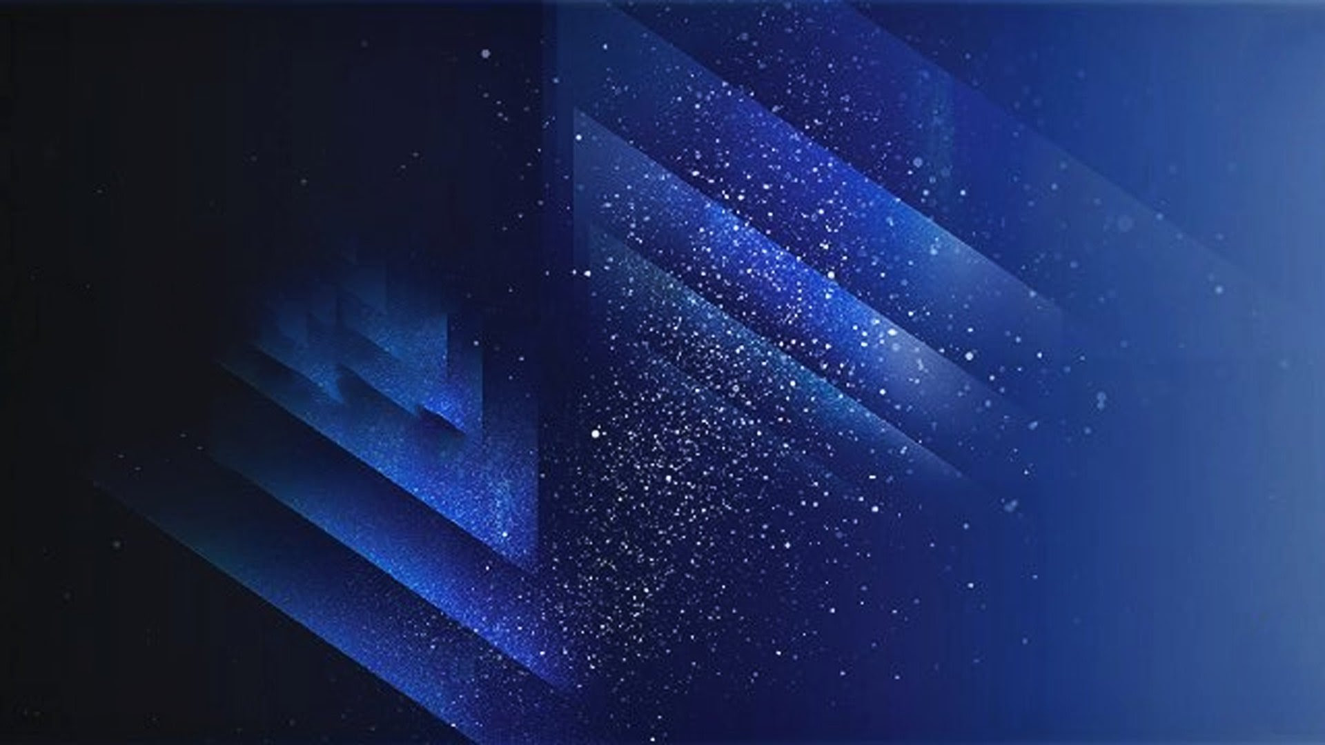 S8 Wallpaper HD Wallpapers