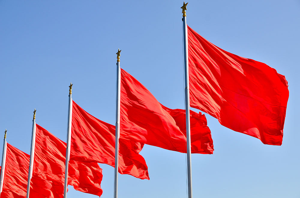 6 Red Flags Indicating Your CRM is Leaking Revenue