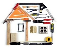 home maintenance 250.jpg