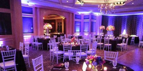 stonebriar country club weddings  prices  wedding