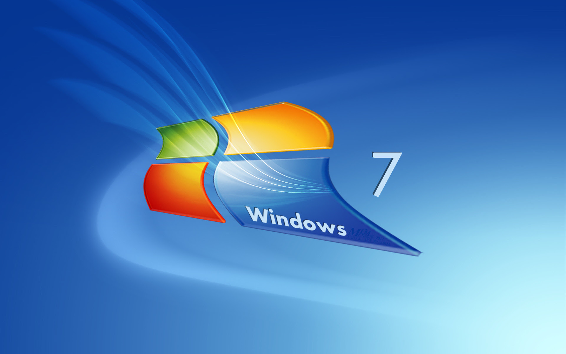 Windows Desktop Backgrounds 3d Desktop Backgrounds For