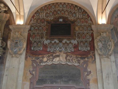 DSCN4390 _ Il palazzo dell'Archiginnasio