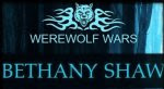 Wolf War Image Bethany Shaw (2)
