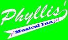 Phylis