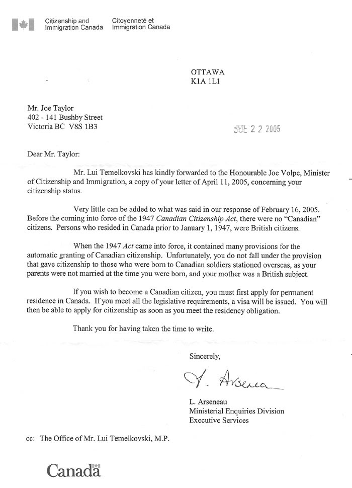 Citizenship Letter Of Recommendation from lh3.googleusercontent.com