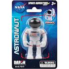 Daron Space Adventure Astronaut Figure