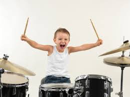 http://www.google.gr/imgres?imgurl=http%3A%2F%2Fwww.schoolatoz.nsw.edu.au%2Fdetresources%2FiStock_000011905956Small_good_reasons_for_your_child_to_study_music_RQpcbgkbKK_l.png&imgrefurl=http%3A%2F%2Fwww.schoolatoz.nsw.edu.au%2Fhomework-and-study%2Fother-subjects-and-projects%2Fthe-arts%2Fwhy-your-child-should-study-music&h=375&w=500&tbnid=FDsbH3yC2xWpsM%3A&zoom=1&docid=K87SOom9j_H-uM&ei=9QT-U5KwB6fOygP0joDgCQ&tbm=isch&ved=0CB4QMygAMAA&iact=rc&uact=3&dur=802&page=1&start=0&ndsp=20