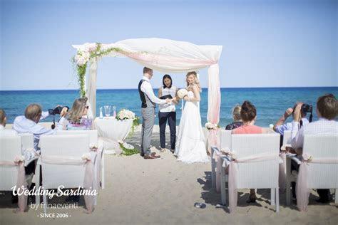 Humanist ceremonies in Sardinia   WeddingSardinia by