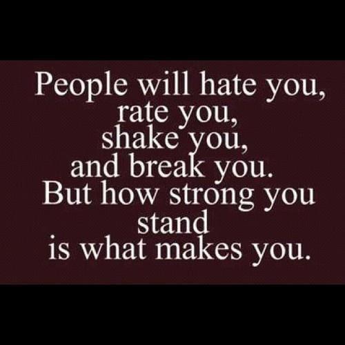 Life Lesson Quotes Picture 8911 Hdwpro