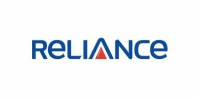 Reliance Unlimited 3G Opera Handler Trick for Mobile users