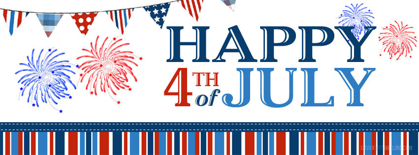 Images For 4th Of July Facebook Timeline Covers The Sport Digest