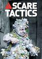 Scare Tactics - Season 4