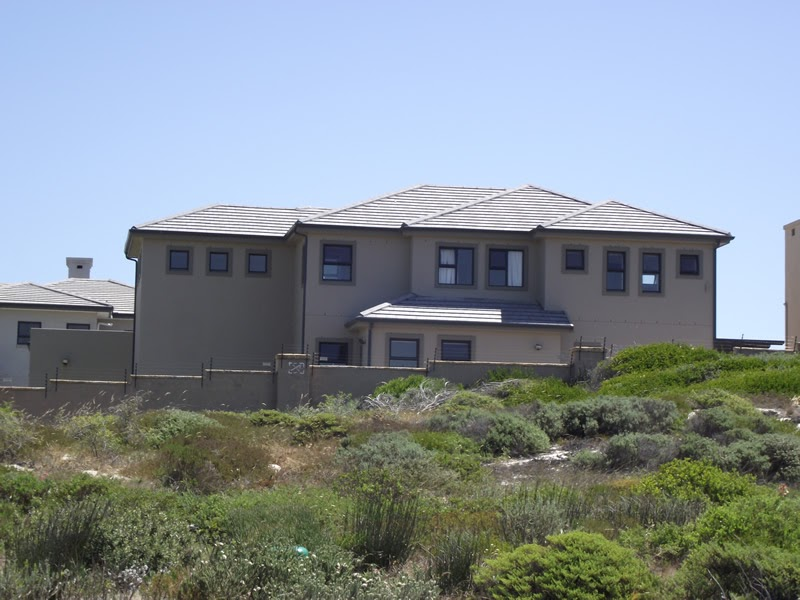 House Plans And Design Architectural Designs Cape Town