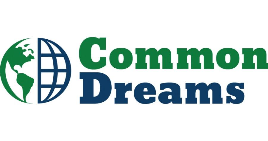 Common Dreams: Επτά αναπάντητα ερωτήματα των αμερικανικών επιθέσεων στη Συρία