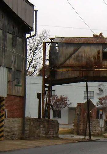 PB131205-Krog-Street-Other-Bridge-Detail