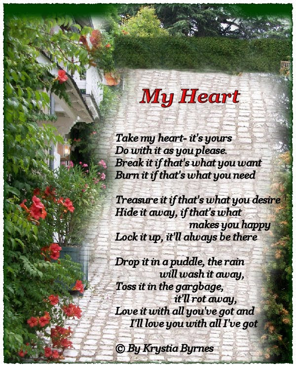 30 Short Love Poems For Him From The Heart Pelfusioncom