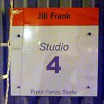 P1120506--2012-09-28-ACAC-Open-Studio-4-Jill-Frank-sign