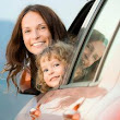 Fairfax Auto Insurance | Insuring Virginia