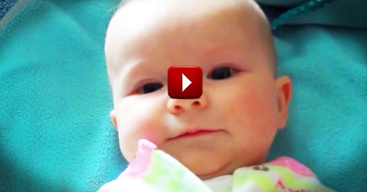 Czeshop Images Images Of Cute Smiling Babies For Facebook