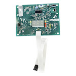 OEM Hayward H-Series Pool Heater Replacement Display Board Only IDXL2DB1930