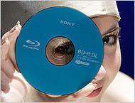 Blu Ray