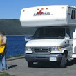 USA and Canada Motorhome offers