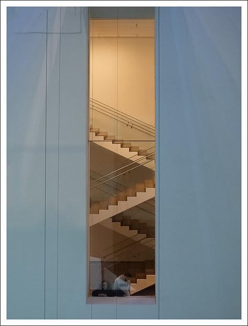 MoMA 2013-12-28 2
