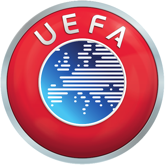 UEFA Nations League – Wikipedia