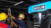 PT Industri Kereta Api Indonesia (INKA) (Madiunpos)