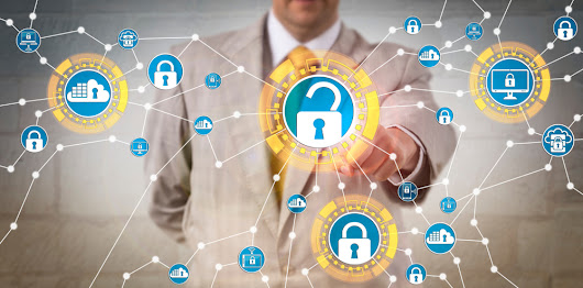 Managing HR Data Security and Compliance with an HR ECM Solution
