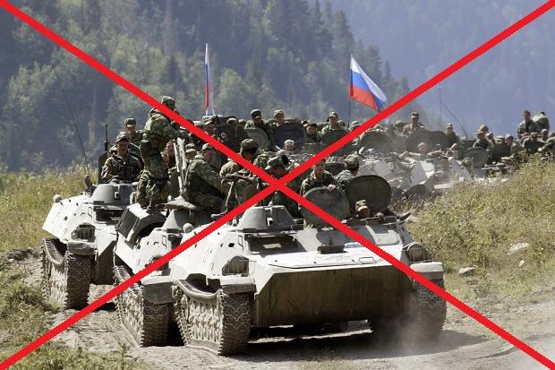 http://russia-insider.com/sites/insider/files/users/508/18-Jun-2015/russia_03_88951c.jpg