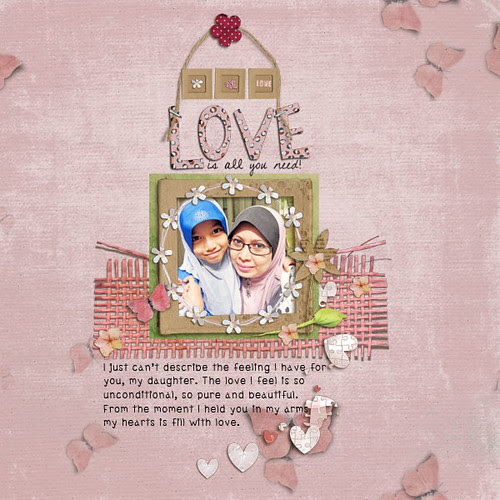 loveisallyouneed-web