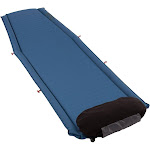 Coleman Silverton Tall Self Inflating Camp Pad