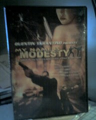 MB movie