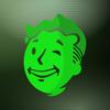 Bethesda - Fallout Pip-Boy artwork