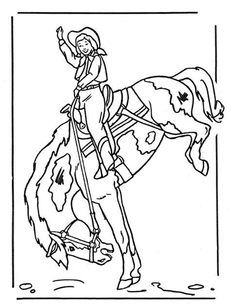 ausmalbilder pferde indianer  kostenlose malvorlagen ideen