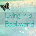 Living in a Bookworld