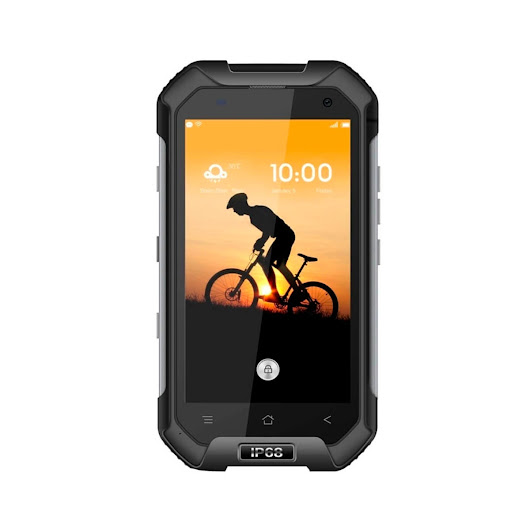 Blackview BV6000 | TuGadgetShop.com