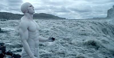 La Farsa Extraterrestre: Predisponiendo A Las Masas Para La Aceptación De Vida En Otros Planetas