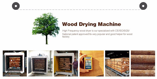 New Technology Vacuum Chamber High Frequency Hardwood Drying Equipment, View HF Lumber Drying Oven , DAXIN Product Details from Shijiazhuang Development Zone Daxin Electronic Science And Technology Co., Ltd. on Alibaba.com